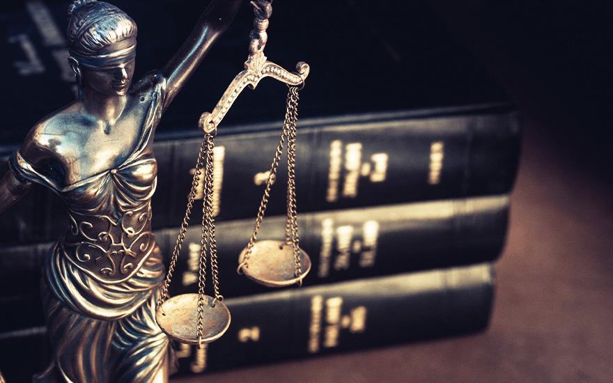 literatura prawna